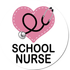 Kristin Inlow - Raccoon School Nurse